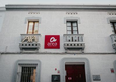 area-cierre-año-judicial-2018-infinity-studi-fotografia-evento-don-benito-101 (002)