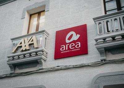 area-cierre-año-judicial-2018-infinity-studi-fotografia-evento-don-benito-104