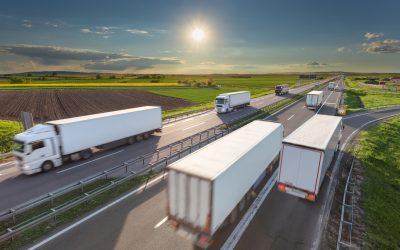 ¿Por qué es conveniente tener un seguro contratado de Transporte por uno mismo y no por un tercero?